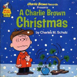 A_Charlie_Brown_Christmas_DVD_Cover